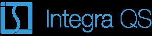 Configuración de IntegraQS